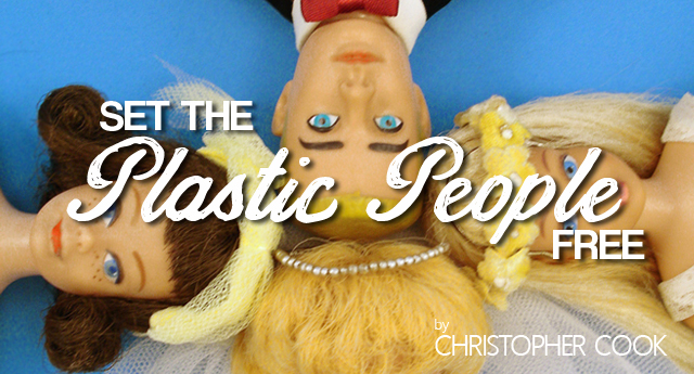 Plastic People