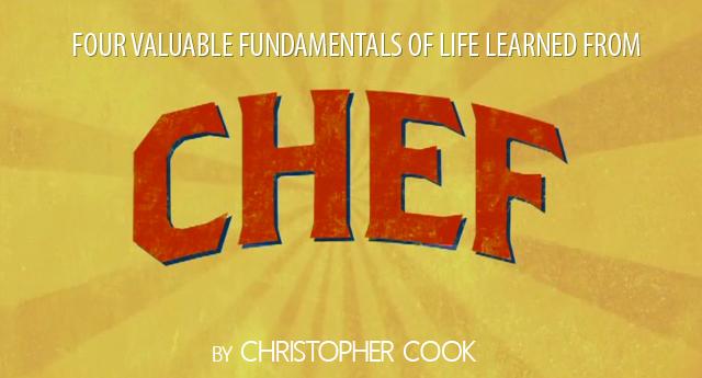 Chef_header2