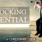 The Most Powerful Key to Unlocking Your Potential