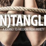 A Journey to Freedom from Anxiety