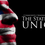Communists, Criminals, and Clowns? The State of the Union
