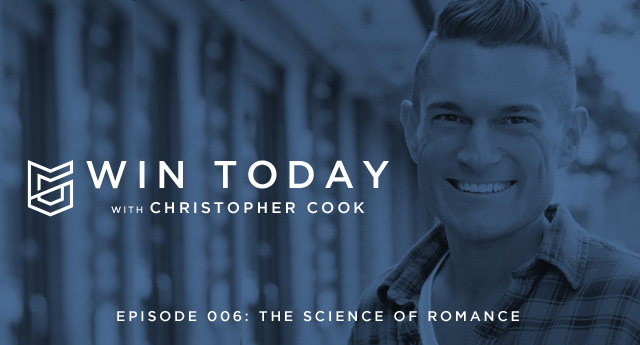 romantic tips, meaningful relationships, creating meaningful relationships, christopher cook win today, win today, chris cook, chriscookis, chris cook win today, meaningful relationship, how to have a good relationship