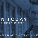 007: The Bulletproof Relationship Playbook