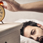 Why You Need to Stop Delaying the Inevitable