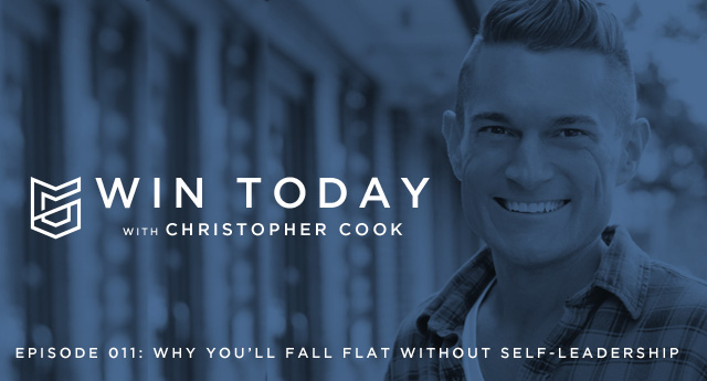 purpose driven life, purpose, drift, stopping the drift, meaningful relationships, creating meaningful relationships, christopher cook win today, win today, chris cook, chriscookis, chris cook win today, meaningful relationship, how to have a good relationship, mike komara, mkd wealth coach, michael b. komara, michael komara