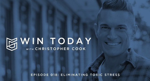 eliminating toxic stress, toxic emotions, toxic thoughts, dr don colbert, don colbert, vitamin d deficiency, divine health, dr colbert, let food be your medicine, purpose driven life, purpose, drift, stopping the drift, meaningful relationships, creating meaningful relationships, christopher cook win today, win today, chris cook, chriscookis, chris cook win today, meaningful relationship, how to have a good relationship