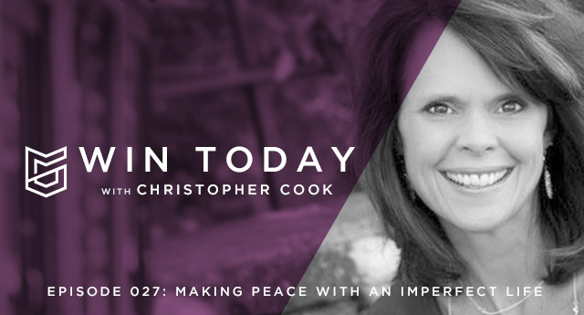 purpose driven life, purpose, drift, stopping the drift, meaningful relationships, creating meaningful relationships, christopher cook win today, win today, chris cook, chriscookis, chris cook win today, meaningful relationship, how to have a good relationship, michele cushatt, this is your life, michael hyatt, free podcast, free podcasts, michael hyatt platform, platform get noticed in a noisy world
