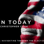 028: Navigating Through The Election With Hope (with Drew Neal)