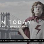 045: How to Design Your Personal Health and Wellness Plan