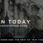 048: The Best of 'Win Today'