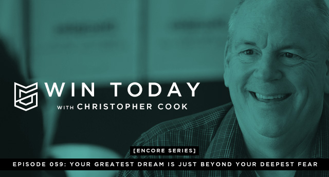purpose driven life, purpose, drift, stopping the drift, meaningful relationships, creating meaningful relationships, christopher cook win today, win today, chris cook, chriscookis, chris cook win today, meaningful relationship, how to have a good relationship, jamie winship, fear, shame, guilt, identity, christian living, how to be free from fear and shame, free podcast, kensington community church, kensington church, free podcasts