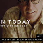 086: The Road Back to You (feat. Ian Morgan Cron)