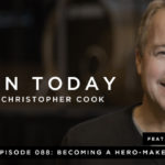 088: Become a Hero-Maker: Five Essential Practices for Leaders to Multiply Leaders (feat. Dave Ferguson)
